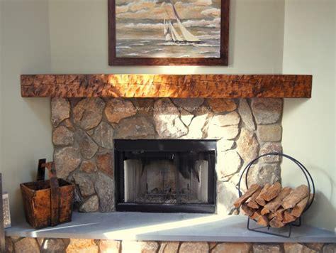 Fireplace Ideas Rustic by Corner Fireplaces Fireplace Rustic Corner