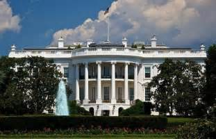 how many bedrooms are in the white house how many rooms are in the white house curiosity aroused