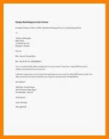 Impressive Essay Writing by Technical Marketing Writer Nyc Resume Resume Technical Wa