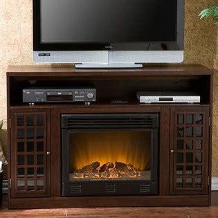 fireplace tv stand sears interior design ideas