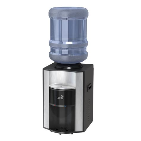 onyx oasis onyx n cold countertop water coolers html