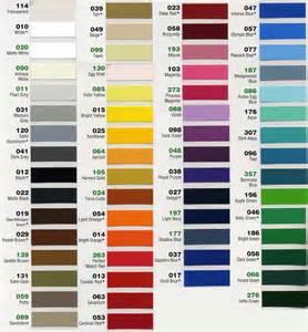 3m vinyl color chart 3m vinyl color chart 24x50yd 3m 2 mil vinyl colors drop