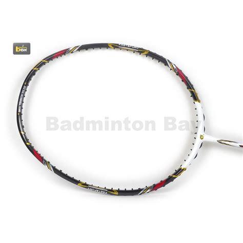 Raket Badminton Apacs out of stock apacs finapi 80 badminton racket