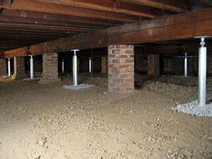 basement structural repair basement structural repair foundation repair gallery los