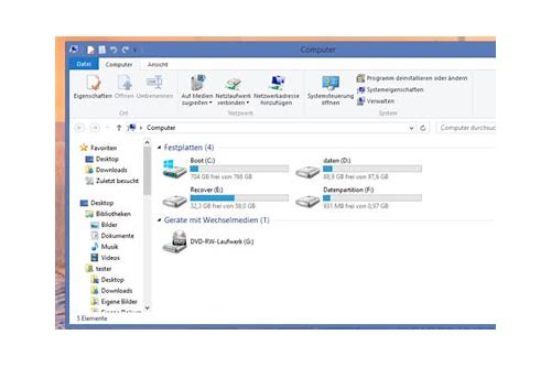 herunterladen tema windows 9 für windows 7 free