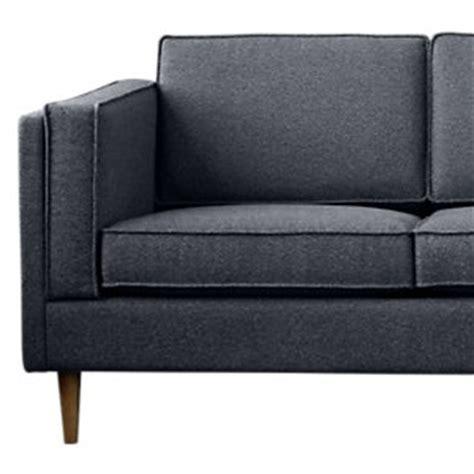 adelaide sofa gus modern adelaide sofa smart furniture