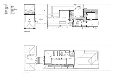 villa floor plans australia how to create modern victorian interiors