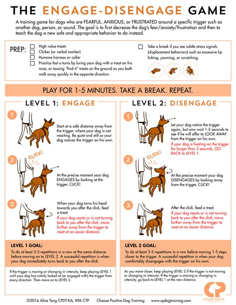 compress pdf meaning reducing leash reactivity the engage disengage game