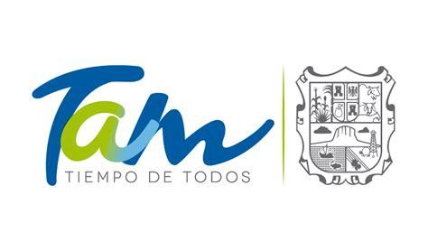 gobierno planea crear escuela de deportes y becar a gobierno del estado de tamaulipas
