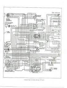 up inspection diagrams free engine image for user manual
