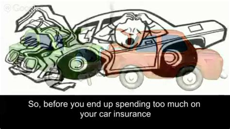 car insurance quotes    auto  general
