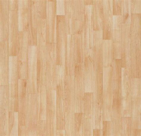 forbo light beech  eternal wood sheet vinyl flooring