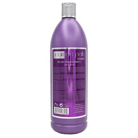 33oz salon kit amino acid hair straightening jean de perle 33oz bio anti frizz elements amino acid hair