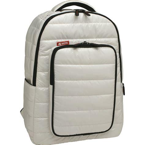 Backpack Bp3 skutr backpack tablet bag white bp3 wt b h photo