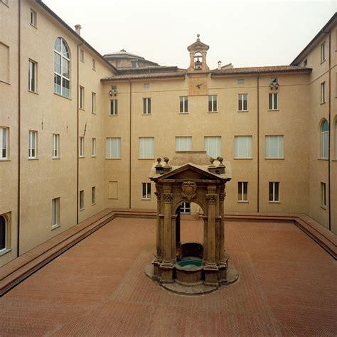accademia arti bologna test ingresso pinacoteca nazionale e accademia di arti restauro
