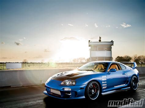 modified toyota supra toyota supra wallpaper hd image 86