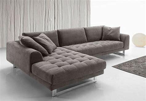divani e divani rimini emejing divani e divani rimini photos milbank us