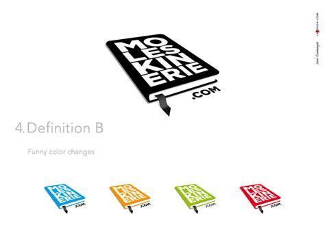 Designboom Meaning   real notebook designboom com