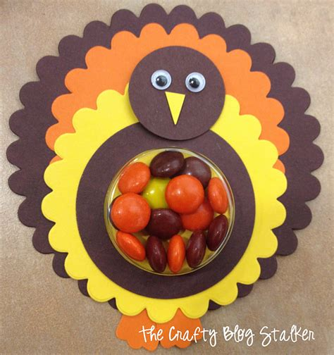 thanksgiving craft ideas festive 12 easy thanksgiving crafts for