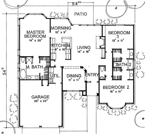 jack and jill bathroom house plans jack and jill bathroom home pinterest