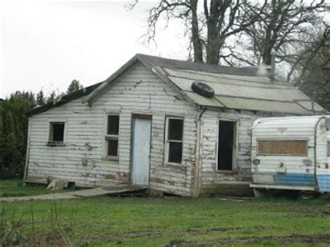 Condemned House Pictures Images