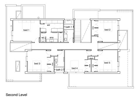 normal house plans normal house plan house and home design