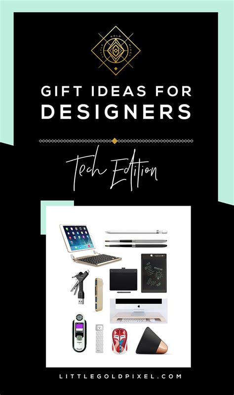 best tech gifts 25 100 tech gifts top tech gifts for u0027s day nbc news 17 great tech gifts 50