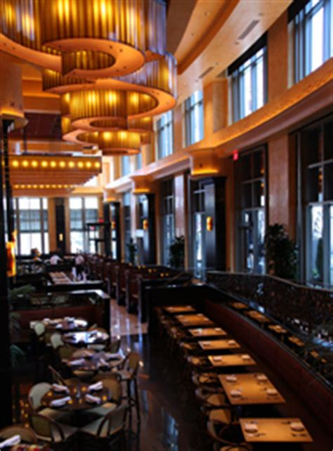 Salt Lake City Restaurant Gift Cards - the cheesecake factory restaurant in salt lake city ut