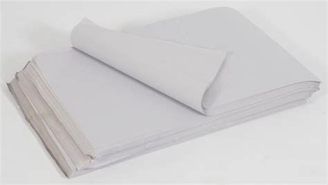 newsprint comforter newsprint paper exporter from india plain paper exporters