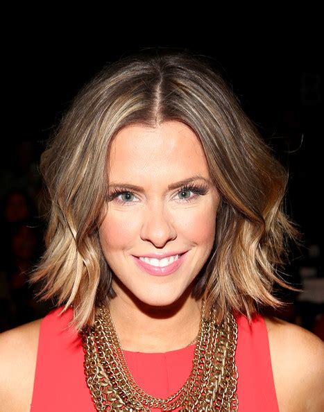how to style hair like courtney kerr hair 1000 images about hair on pinterest bobs straight bob