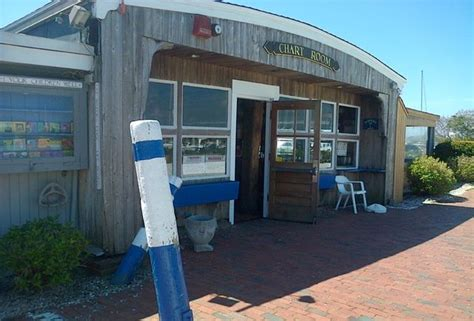 Chart Room Cataumet by The Chart Room Best Cape Cod Bars Boston