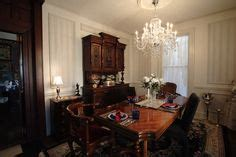 victorian dining room images dining room