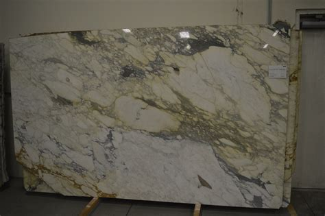 calacatta gold quartz top 5 white marble countertops quality concepts