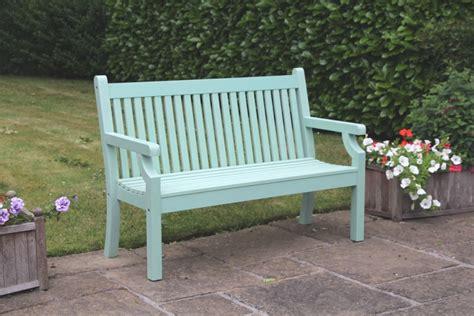 3 seater garden bench sandwick winawood 3 seater wood effect garden bench duck