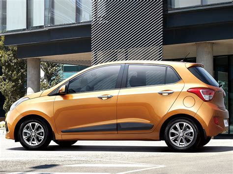 hyundai hatchback price hyundai i10 hatchback 2016 reviews prices ratings with