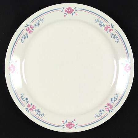 corning frosty morn corelle at replacements ltd corning embroidery corelle at replacements ltd