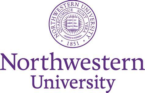 Northwestern Search Northwestern Hannon Hill