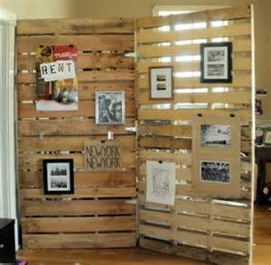 Upcycle Old Window Frames - diy wooden pallet projects 25 fun project ideas