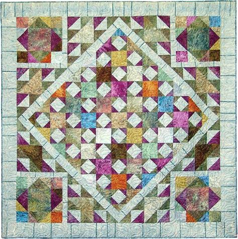 tile pattern quilt 17 images about italian tiles more on pinterest