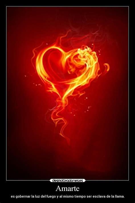 imágenes de bellas de amor y sentimientos amarte desmotivaciones