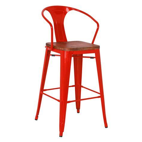 metro modern furniture metro modern bar stool eurway modern furniture