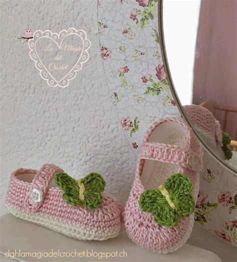manualidades paso a paso tejido a crochet capas zapatos de beb 201 a crochet paso a paso con v 205 deo tutorial