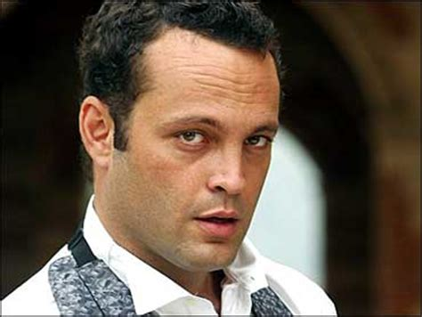 Wedding Crashers Monologue by Comedic Monologue For Vince Vaughn As In