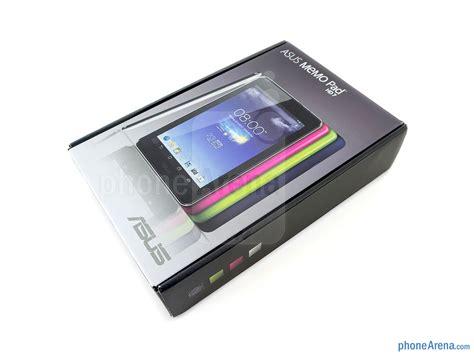 Tablet Asus Memo Pad Hd 7 asus memo pad hd 7 review