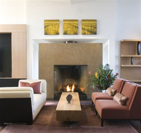 narrow living room layout with fireplace 22 modern fireplace design ideas for cozy living room look