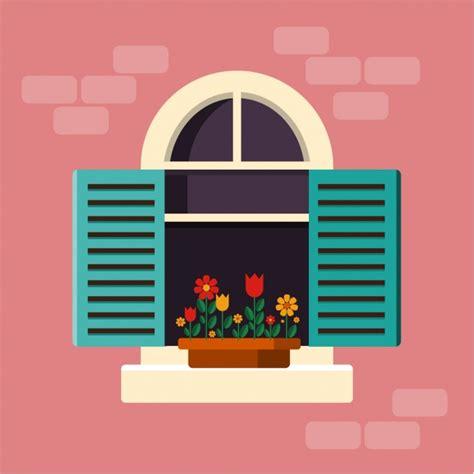 home design windows free window background design vector free