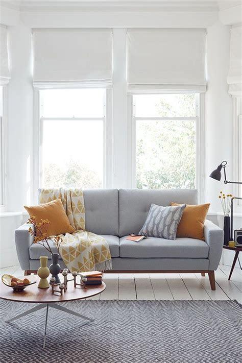 silver cushions living room grey sofa cushions ideas living room sofa cushion furniture design ideas thesofa