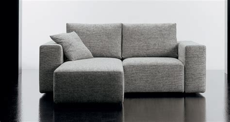 square couches square sofa roomfood bespoke furniture solutions