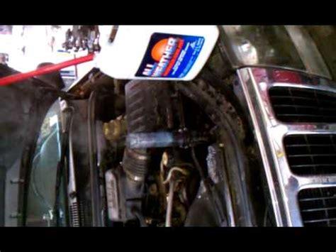 2000 jeep grand overheating 1999 jeep grand fan test doovi