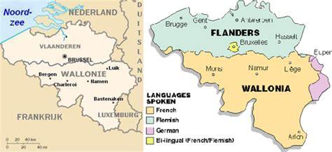 belgium language map belgian style saison a saison for the seasonanchor